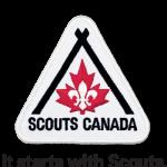 Bowen Island Scouts