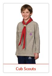 cubs uniform